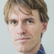 Peter Van Aelst