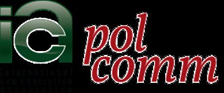 ica_polcomm
