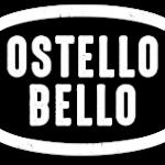 OB-Logo-HP-@1x