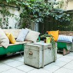 Ostello_Bello_Grande_Hostel_Italy_Milan_terrazza