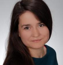 Kinga Adamczewska