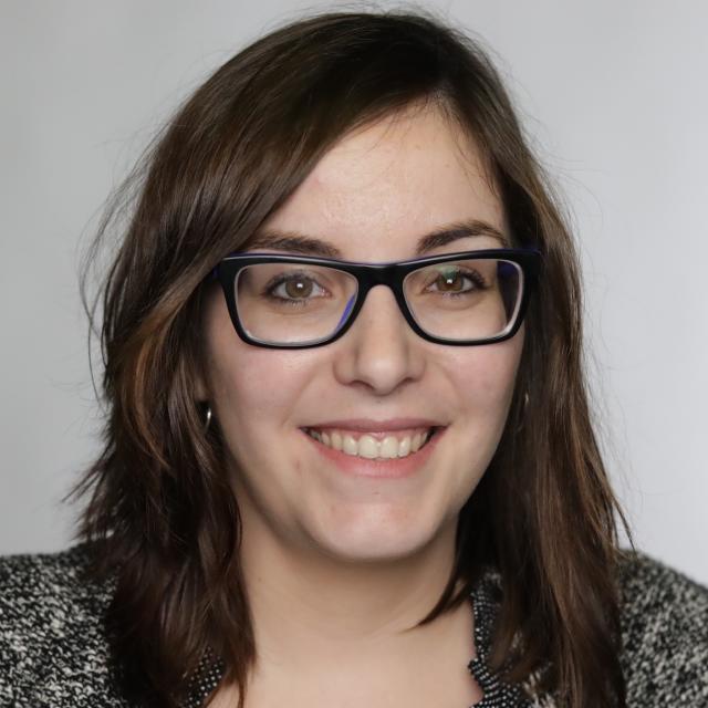 Laura Alonso Munoz