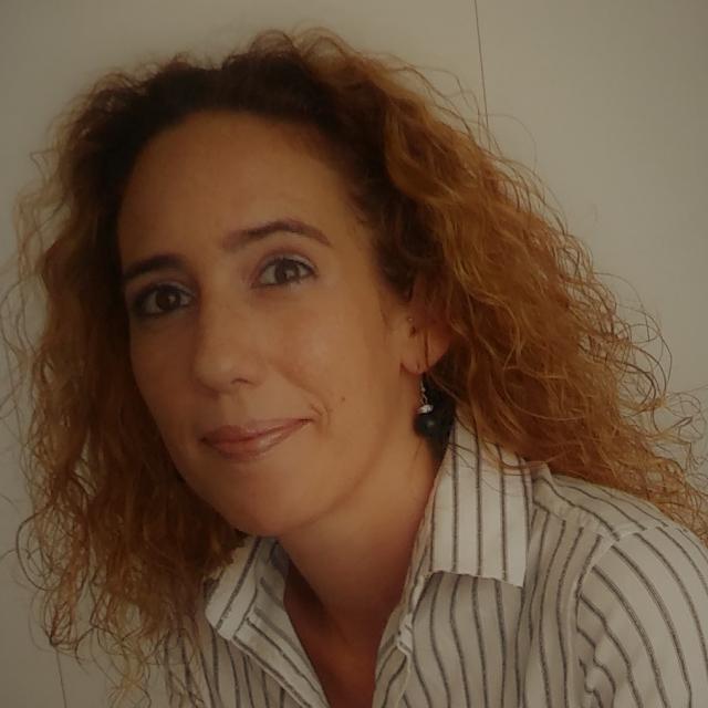 Naide Muller