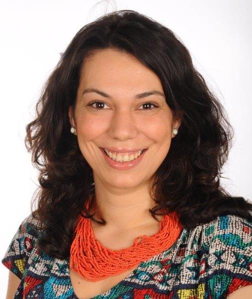 Susana Rogeira Nina